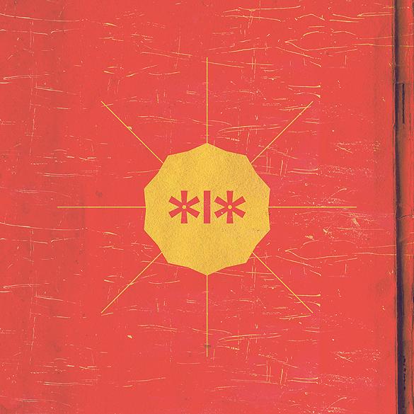 "Com Truise - Sundriped (RxRy ""Eat Suun"" Remix)"